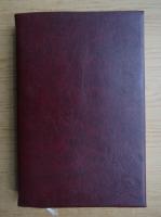 Alexandre Dumas - Contele de Monte-Cristo