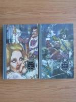 Alexandre Dumas - Doamna de Monsoreau (2 volume)