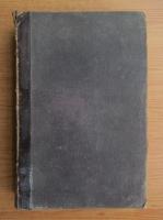 Alexandre Dumas - Le Comte de Monte Cristo (1851)