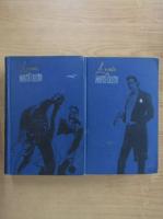 Alexandre Dumas - Le comte de Monte Cristo (2 volume)