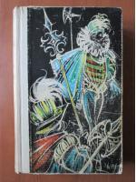 Anticariat: Alexandre Dumas - Les Quarante Cinq