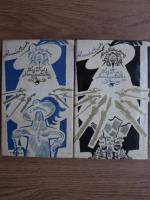 Anticariat: Alexandre Dumas - Les trois mousquetaires (2 volume)