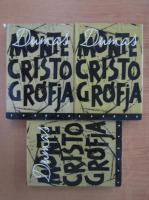 Alexandre Dumas - Monte Cristo Grofja