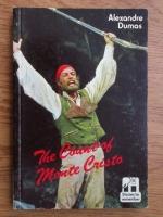 Alexandre Dumas - The Count of Monte Cristo