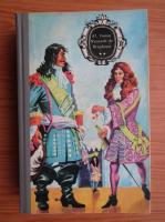 Alexandre Dumas - Vicontele de Bragelonne (volumul 2)