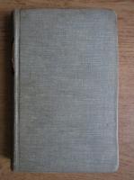Anticariat: Alexandre Herzen - Le cerveau et l'activite cerebrale (1887)