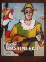 Alexandru Cebuc - Augustin Costinescu (album)