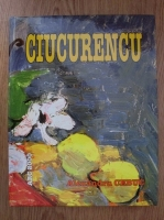 Alexandru Cebuc - Ciucurencu (album)