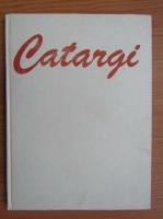 Alexandru Cebuc - H. H. Catargi