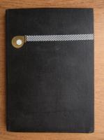 Alexandru Christea - Ventilarea si conditionarea aerului. Reglarea si incercarea instalatiilor de ventilare (volumul 3)