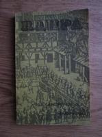 Anticariat: Alexandru Davila - Vlaicu-Voda. Drama in cinci acte, in versuri