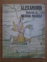 Alexandru Dutu - Alexandria