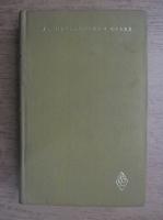 Anticariat: Alexandru Macedonski - Opere (volumul 2)