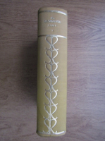 Anticariat: Alexandru Macedonski - Opere (volumul 7)