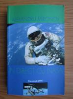 Alexandru Mironov - In direct cu NASA