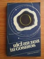 Alexandru Mironov - Nici un zeu in cosmos