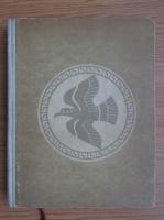 Alexandru Mitru - Legendele Olimpului (volumul 1)