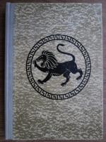 Alexandru Mitru - Legendele Olimpului (volumul 2)