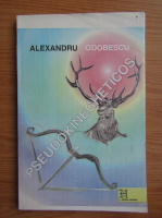 Alexandru Odobescu - Pseudokinigetikos