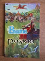Alexandru Puskin - Basme