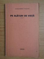 Alexandru Vitianu - Pe alaturi de viata (1925)