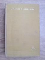 Alexandru Vlahuta - Scrieri alese (volumul 1)