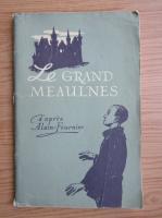 Anticariat: Alexei Tolstoi - La infancia de Nikita (1920)