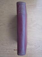 Anticariat: Alexei Tolstoi - Le chemin des tourments (volumul 3)