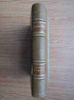 Alfred de Musset - Lettres d'amour a Aimee d'Alton (1943)