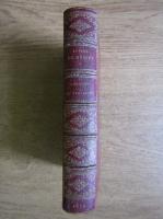 Anticariat: Alfred de Musset - Oeuvres (1876)