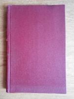 Alfred de Musset - Poesies nouvelles 1836-1852
