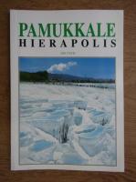 Anticariat: Ali Erarslan - Pamukkale Hierapolis