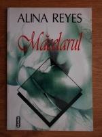 Alina Reyes - Macelarul