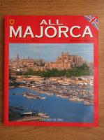All Majorca (ghid de calatorie)
