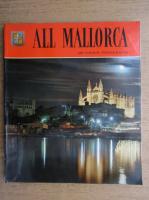 Anticariat: All Mallorca