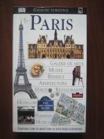 Allain Tillier - Paris. Ghid turistic