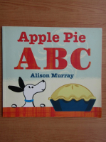 Allison Murray - Apple pie ABC