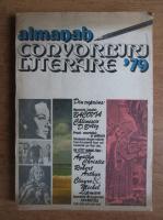 Anticariat: Almanah Convorbiri Literare '79