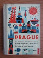 Anticariat: Alois Svoboda - Prague, guide