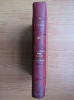 Alphonse Daudet - Aventures Prodigieuses de Tartarin de Tarascon (6 carti coligate, 1910)