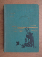 Anticariat: Alphonse Daudet - Le petit chose