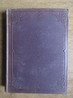 Alphonse de Lamartine - Ouvres completes. Histoire des girondins (1855)