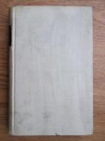 Alphonse de Lamartine - Premiere meditations poetiques avec commentaires