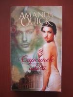Amanda Quick - Capcanele iubirii