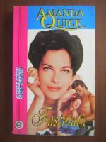 Anticariat: Amanda Quick - Fascinatie