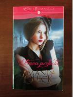 Anticariat: Amanda Quick - Otrava perfecta
