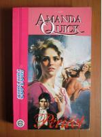 Anticariat: Amanda Quick - Pericol