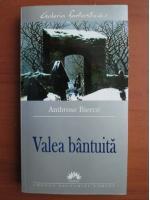 Anticariat: Ambrose Bierce - Valea bantuita