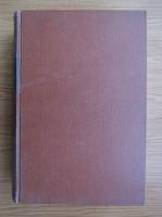 Amedee le Faure - Histoire de la Guerre d'Orient (2 volume coligate, 1878)