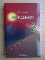 Amr Khaled - Pe urmele lui Muhammed